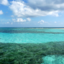 Prachtige cruise over de Golf van Mexico