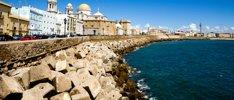 Sehnsucht Mittelmeer