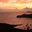 Soleil des Antilles