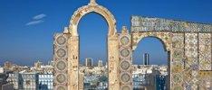 Mittelmeerkreuzfahrt von Neapel nach Genua