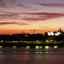 Romantic Rhine Amsterdam to Basel