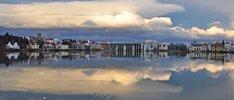 Skandinavien & Island entdecken