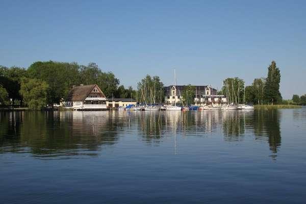 Diemitz, Deutschland