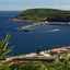 Красочные острова Атлантики