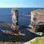 Grand British Isles Discovery