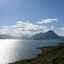 Pfingsturlaub auf Island und Norwegen