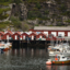 Kurzreise Kristiansand und Oslo
