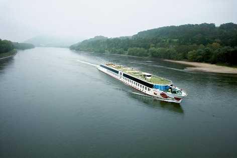 Donau kreuzfahrt single