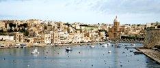 Traumhafte Mittelmeerinseln erleben