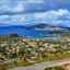 Ab Nizza Italiens traumhafte Inseln entdecken