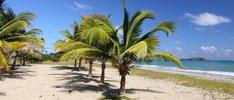 Rundreise östliche Karibik