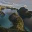 The Spice Islands Explorer
