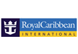 Logo of Royal Caribbean