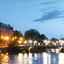 Enchanting Rhine from Basel to Amsterdam