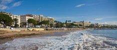Korsika und Frankreich ab Barcelona