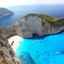 Mittelmeer Kreuzfahrt über Zakynthos