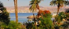 Das Mittelmeer und den Fernen Osten erleben