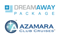 DREAMAWAY Package
