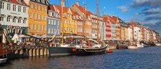 Wunderschöne Ostsee ab Kopenhagen