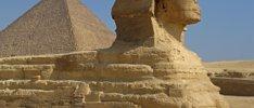 Ägypten Kombinationsreise