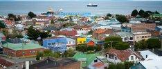Chile und Argentinien entdecken