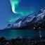 Traversée de l'Antarctique
