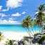 Ontdek het paradijs op aarde de Caribbean
