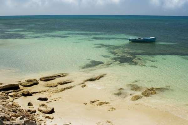 15 jours pour découvrir Oranjestad (Aruba) à bord du beateau Norwegian Dawn