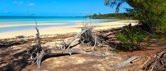 Bahamas Kurztrip