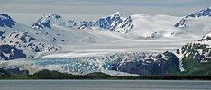 Alaskaabenteuer