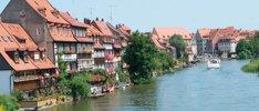 Kurs Mainerlebnis ab Passau