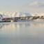 Im Land der Fjorde und Trolle