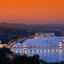Закаты над Дунаем