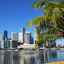 World Cruise 2019 Auckland Return