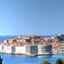 Tour en mer Adriatique