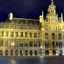 Holland & Belgien mit Rad entdecken