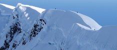 Expeditionsreise um Norwegen & Island