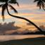 Vacanza caraibica da Puerto Rico