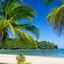 Küstenzauber von Panama bis Costa Rica