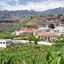 Kanaren mit Madeira ab Las Palmas