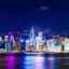 Alla scoperta di Hong Kong
