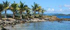 Die Karibik von Jacksonville bis San Juan