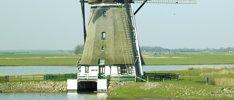 Höhepunkte der Niederlande entdecken