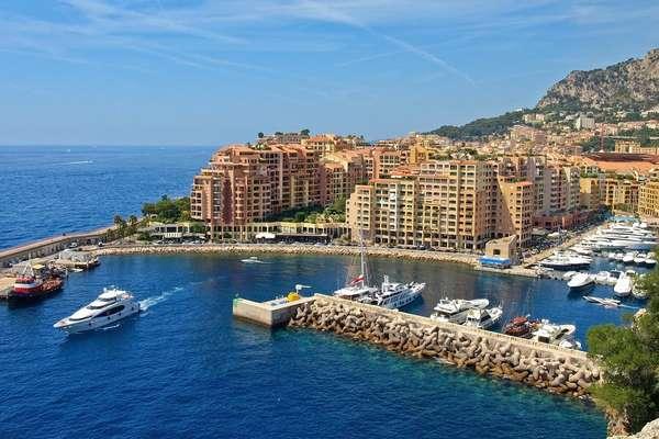 Cruzeiro de 13 dias a bordo do Riviera