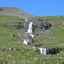 Icelandic Wonders and Wildlife
