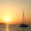Coastal Classics and Balearic Isles