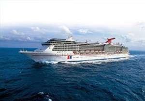 Carnival Cruises 2019 - 2020 | Best Price Guarantee - CruiseAway