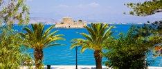 unvergessliche Mittelmeer Erlebnisse
