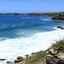 Tolle Reise zu den Galapagosinseln
