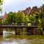 Auf Rhein, Main und Mosel ab Frankfurt